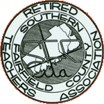 Southern Fairfield County Retired Teachers Association